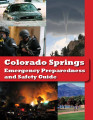 Colorado Springs Emergency Preparedness and Safety Guide