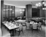[Antlers Hotel Dining Room]