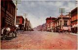Victor Avenue
