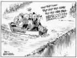Bush Economy