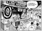 Class Warfare Game