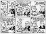 Worried By Deficit