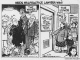 Lawyers Win