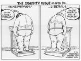 Obesity Issue