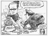 Biden Theft