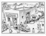 La Prensa Ink